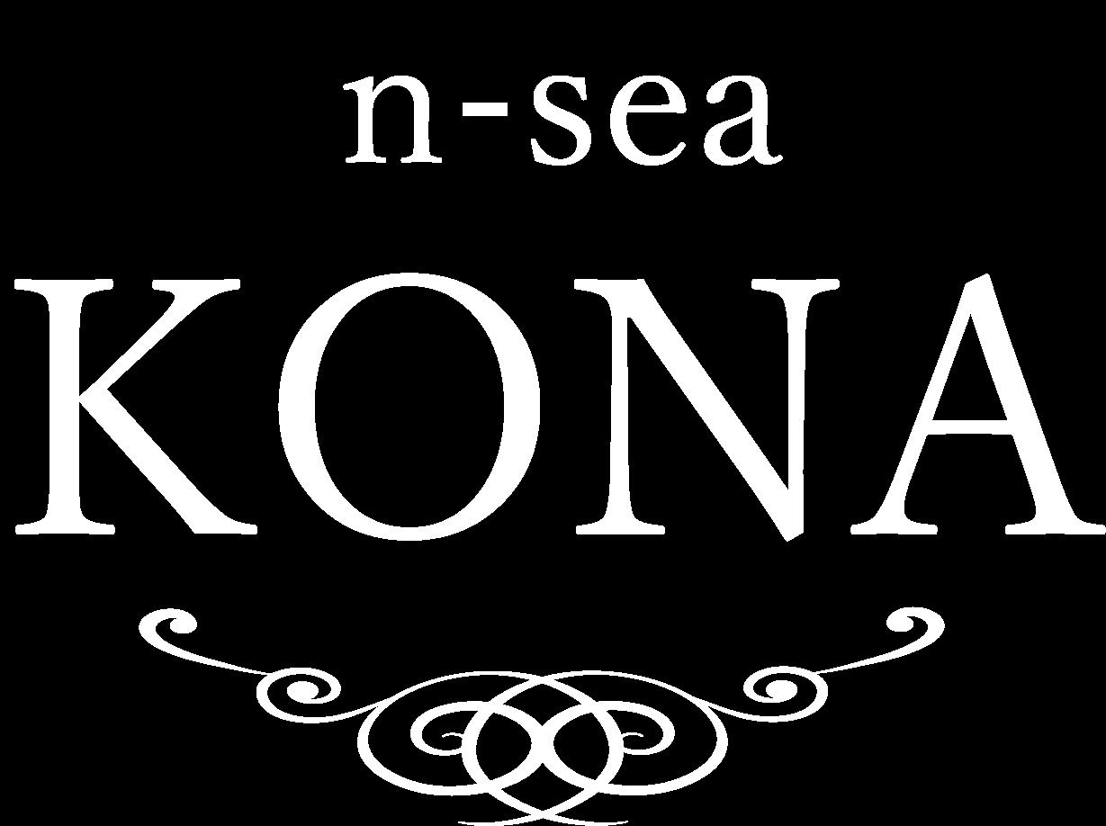 n-sea KONA
